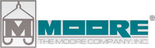 The Moore Co., Inc.